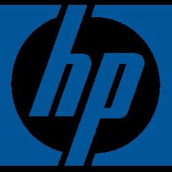 Cartucce Compatibili HP