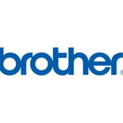 Toner e Drum Compatibili Brother