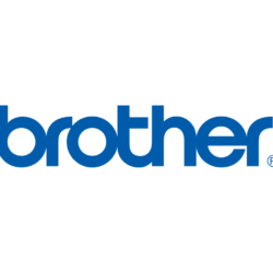 Cartucce compatibili Brother