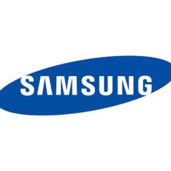 Toner e Drum Compatibili Samsung