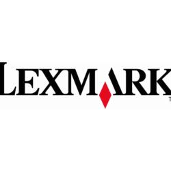 Toner e Drum Compatibili Lexmark