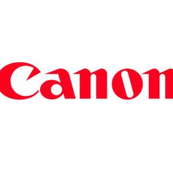Toner e Drum Compatibili Canon