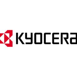 Toner e Drum Compatibili Kyocera
